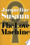 The Love Machine Pdf/ePub eBook