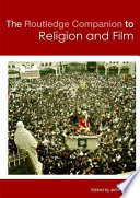 illustration The Routledge Companion to Religion and Film