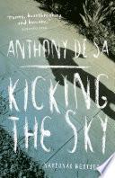 Kicking the Sky