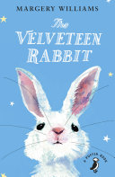 download ebook the velveteen rabbit pdf epub