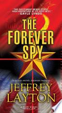 The Forever Spy War Deep
