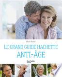 Le guide Hachette anti   ge