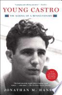 Young Castro Book PDF