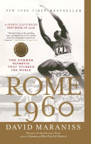 download ebook rome 1960 pdf epub