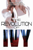 The Revolution of Ivy Book Cover