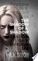 The Shadow of a Shadow Book PDF