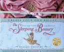 The Sleeping Beauty Ballet Theatre : theater, music, fairy tales, or...
