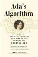 Ada s Algorithm