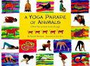 Ebook A Yoga Parade of Animals Epub Pauline Mainland Apps Read Mobile