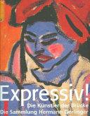 Expressiv