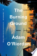 The Burning Ground  Stories Book PDF