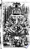 Historiae ab orbe condito sacrae profanaeque viridarium