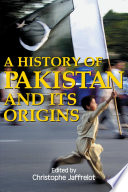A History of Pakistan and Its Origins Free download PDF and Read online