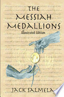 The Messiah Medallions