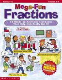 Mega-Fun Fractions