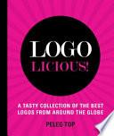 Logolicious