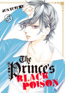 The Prince S Black Poison 7