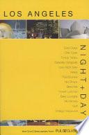 Night+Day Los Angeles