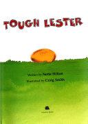 Tough Lester