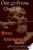 Book One Arrow  One Life