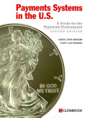Payments Systems in the U S    Second Edition