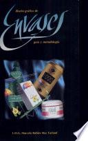 Diseño gráfico de envases: guía y metodología