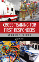 Cross Training For First Responders