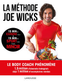 La m  thode Joe Wicks