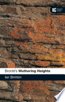 Bronte s Wuthering Heights