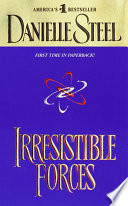 Irresistible Forces Book PDF
