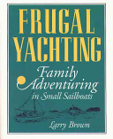 Frugal Yachting