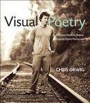 download ebook visual poetry pdf epub