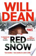 Red Snow Book PDF