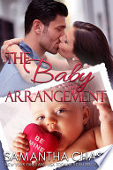 The Baby Arrangement