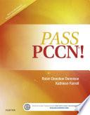 Pass PCCN