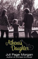 Athena's Daughter