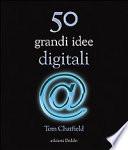 50 grandi idee digitali