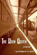 The Rain Queen Book PDF