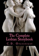 The Complete Lesbian Storybook