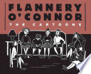 Flannery O Connor