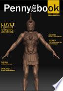 Pennyebook Magazine   numero 1  gennaio febbraio 2013