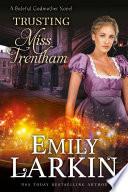 Trusting Miss Trentham Pdf/ePub eBook