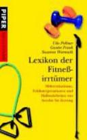 Lexikon der Fitnessirrtümer