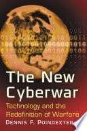 The New Cyberwar