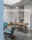 Brooklyn Interiors