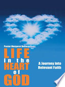 Life in the Heart of God