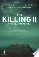 The Killing II (segunda temporada)
