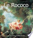 illustration du livre Le Rococo