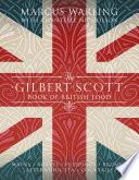 The Gilbert Scott Book Of British Food : station, the gilbert scott, marcus...