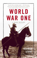 download ebook world war one pdf epub